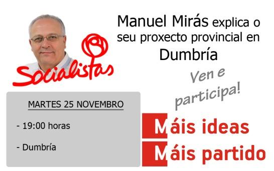 Cartel-Facebook-Dumbría