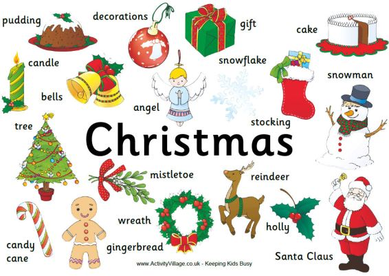 christmas_poster_large2