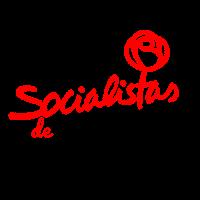 Socialistas de Oroso