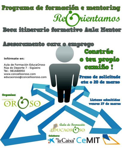 programa Reorientamos2015